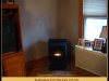 thumbs_harmanp38pelletstove