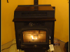 thumbs_stcroixpelletstove