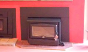 Special Offers Blazing Hot Stoves